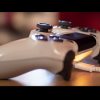 Gamers Targeted By Hackers Through Code And Cheat Downloads